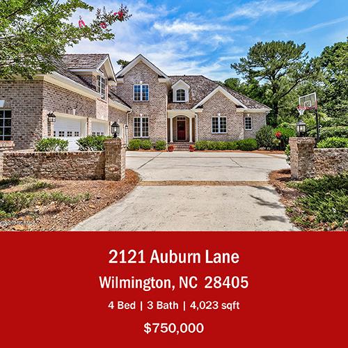 Auburn Lane.png