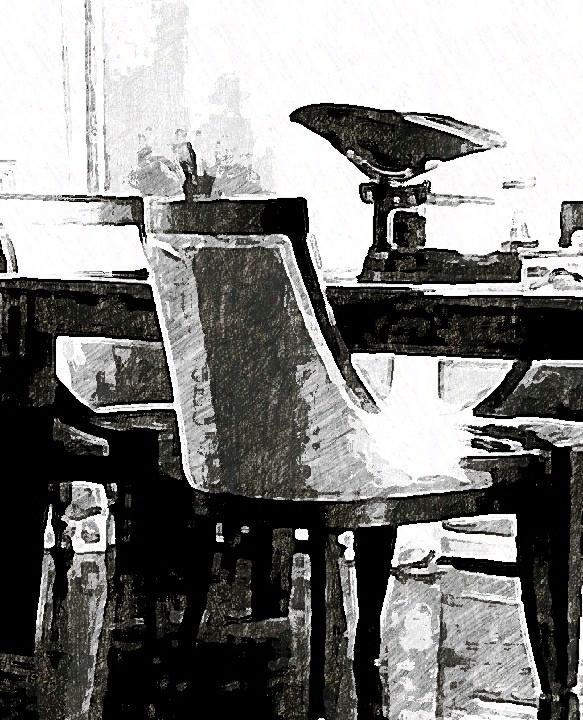 dining table chair website.jpg