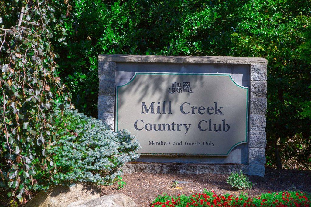 WindermereNorth_MillCreek_MillCreekCountryClub4-1024x683.jpg