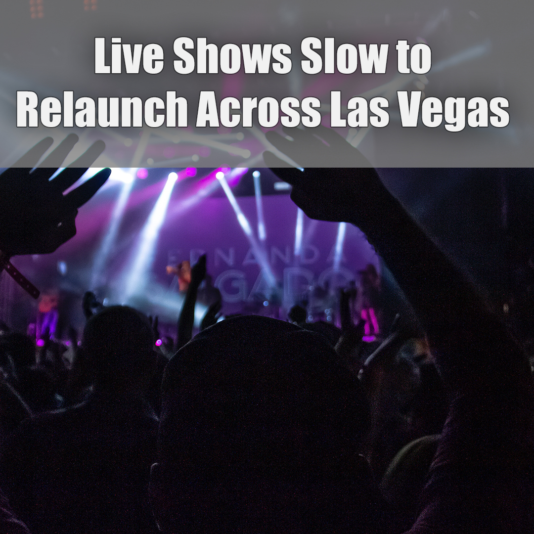 Live Shows in Las Vegas.jpg