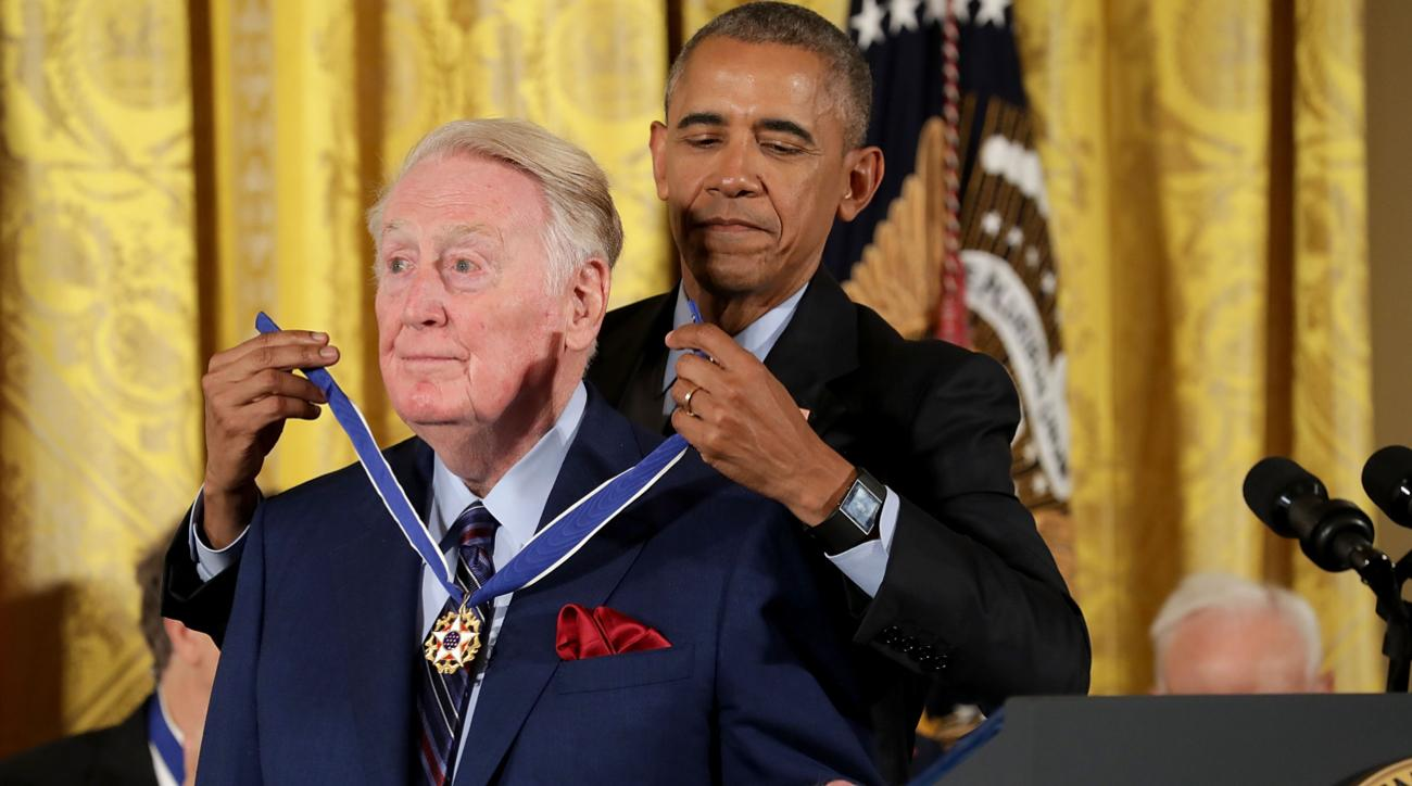 vin-scully-barack-obama-speech-medal-of-freedom.jpg