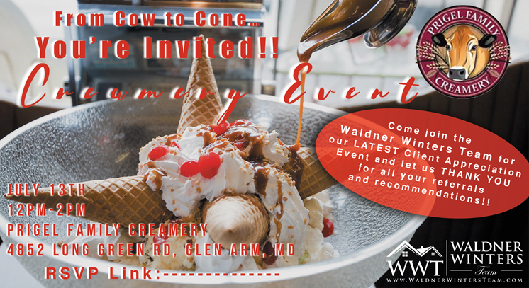 Creamery Mailer July 2019.png