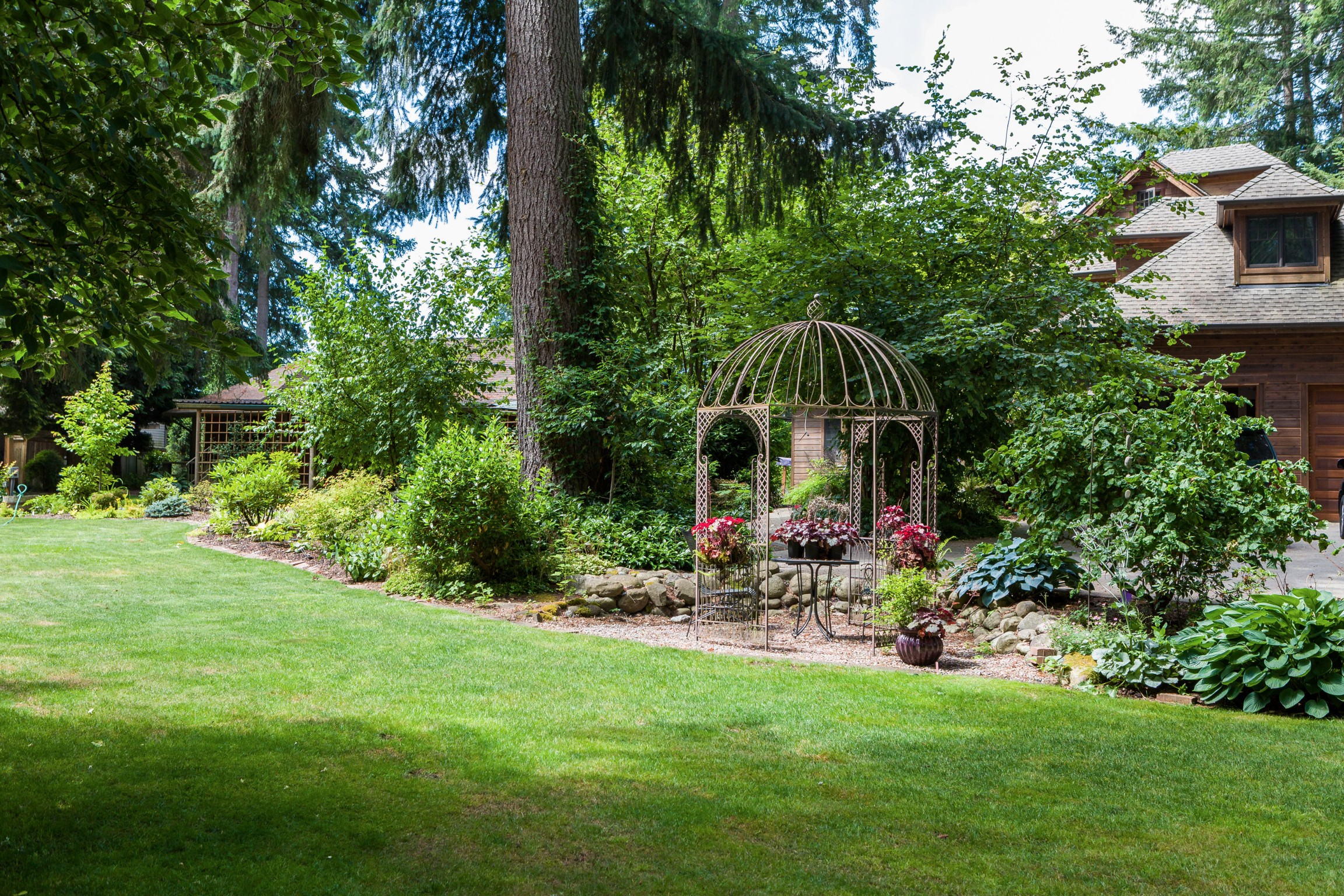 WindermereNorth_Woodinville_Garden4-1.jpg