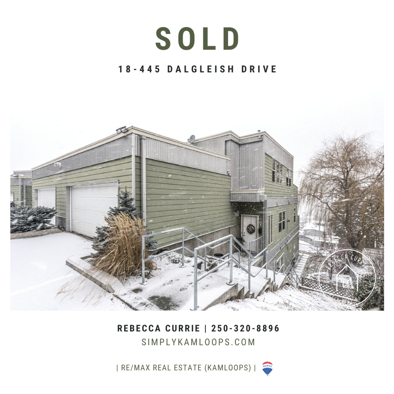 18-445 Dalgleish solD.png