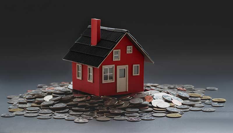 home-coins-800.jpg