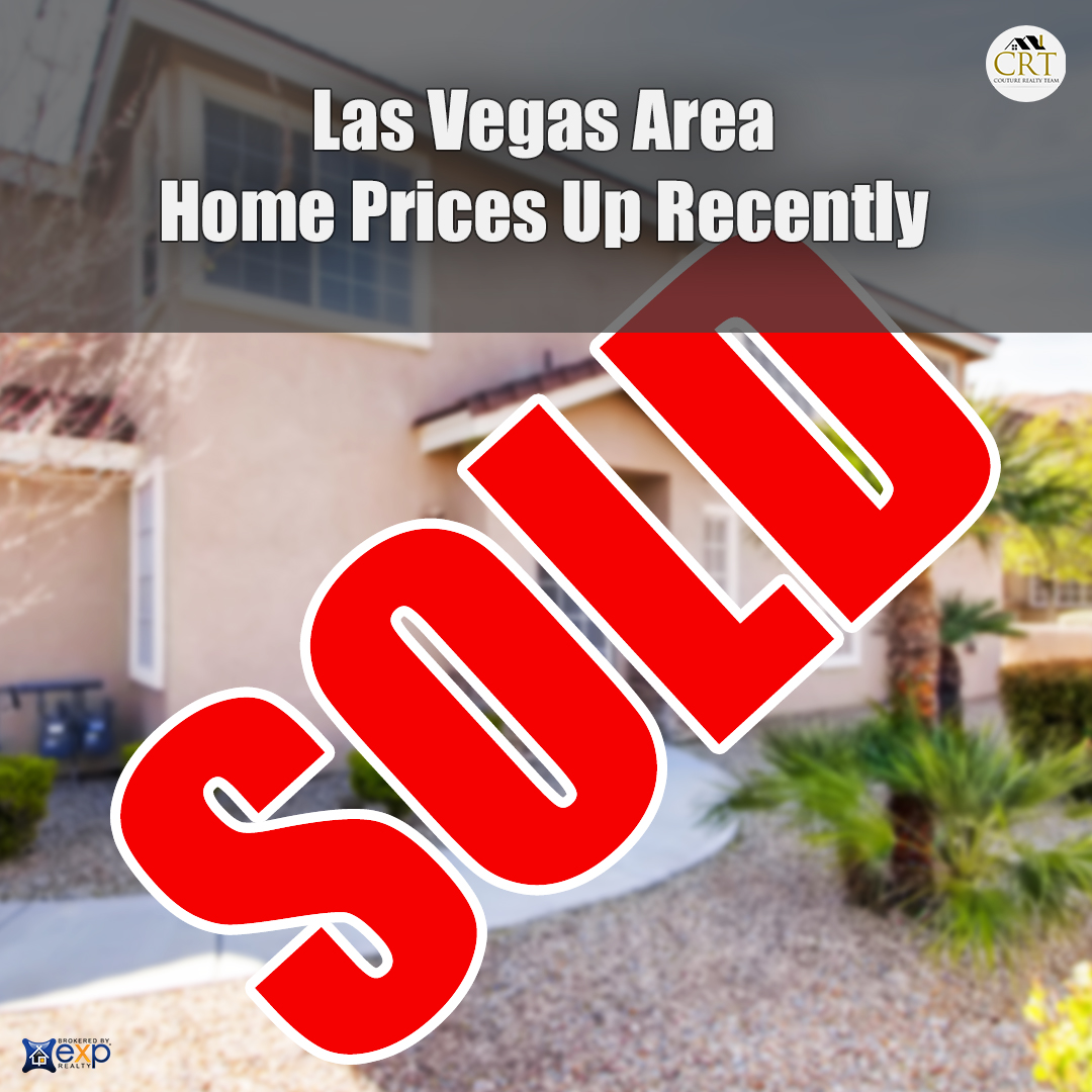 Home Prices Up.jpg