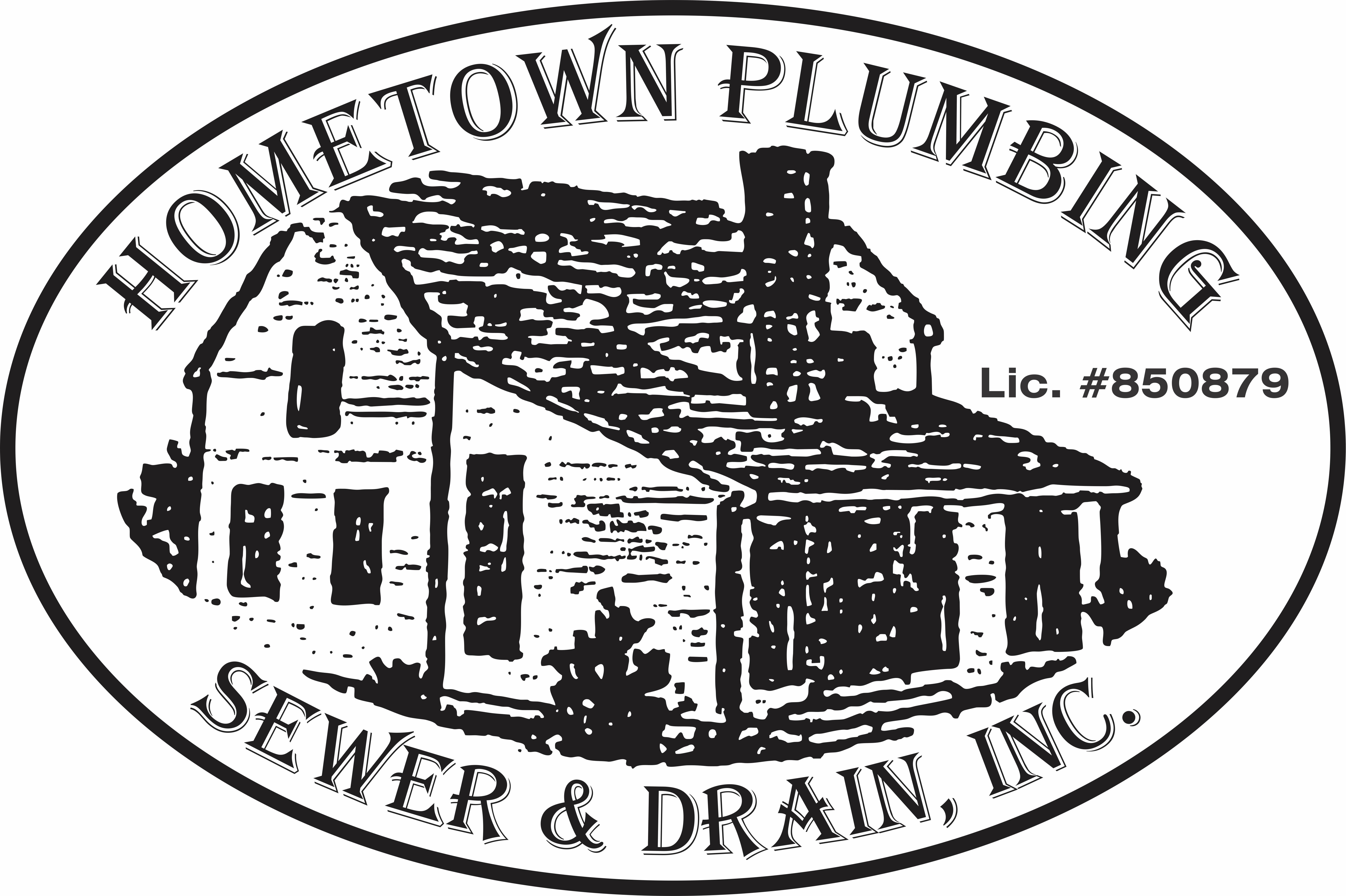 Home Town Plumbing.jpg