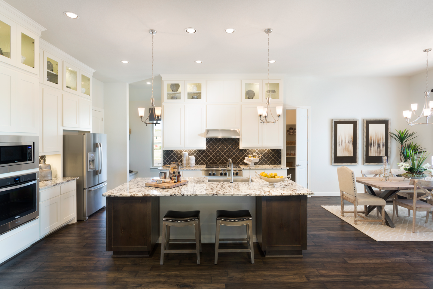 Scott-Felder-2Greatwood_Lindale_Kitchen_Print-(002).png