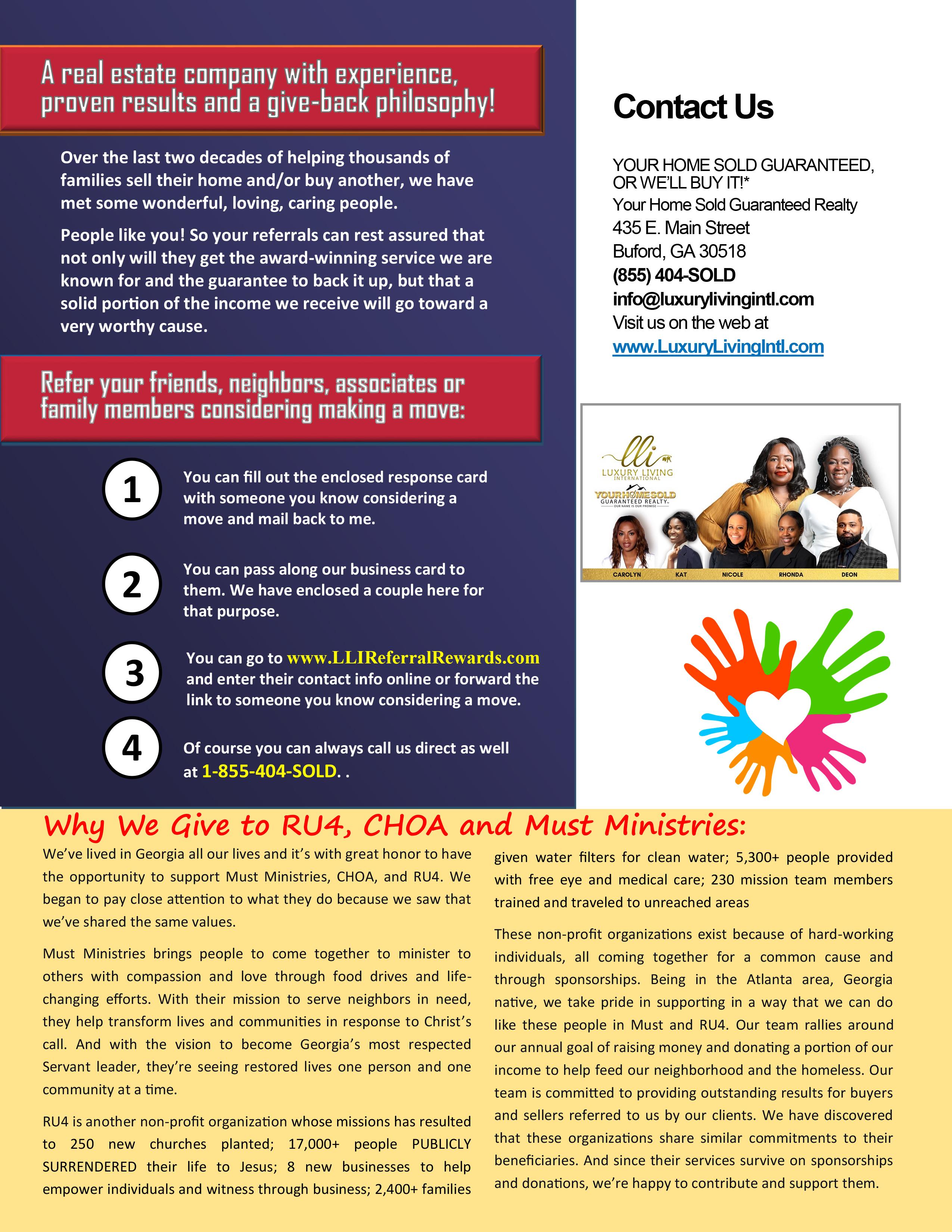 Jun 2021 Referral Newsletter LLI-4.jpg