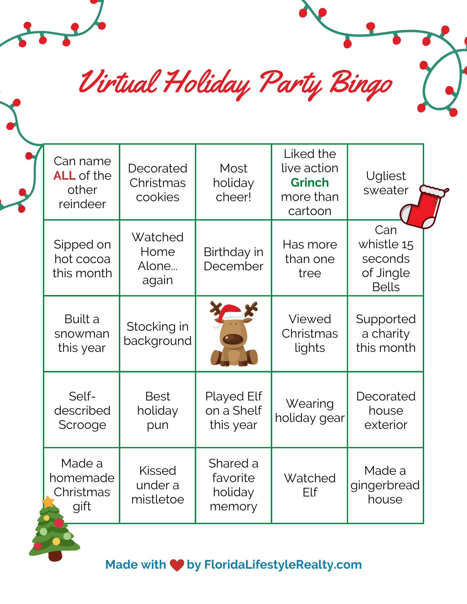 Holiday Bingo.png