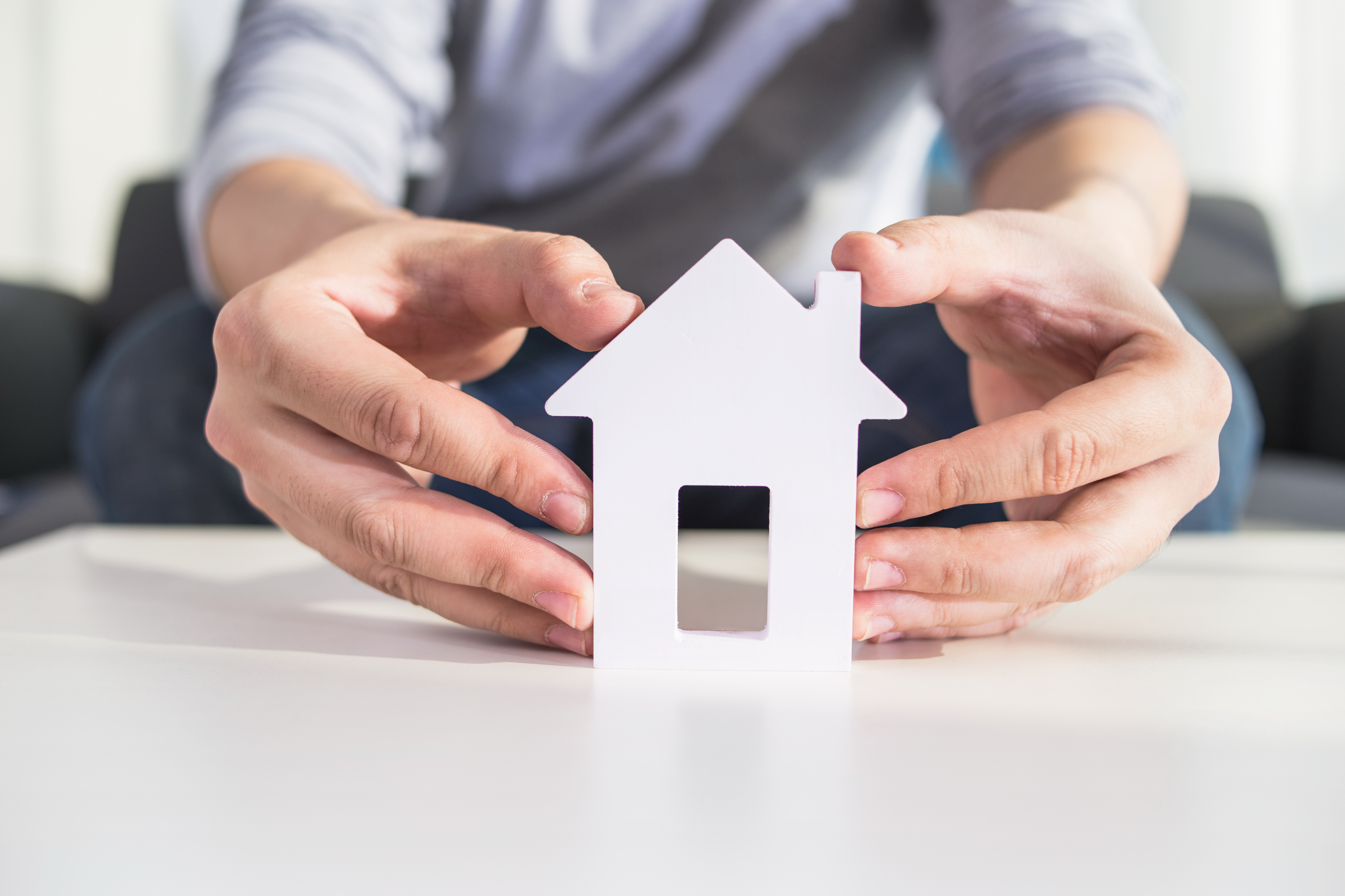 5 Common Real Estate Investing Mistakes