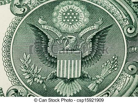 great-seal-of-the-united-states.jpg