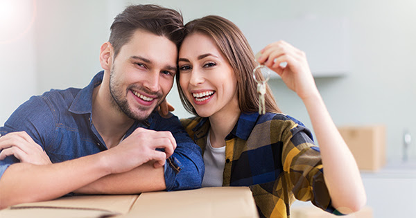 Buying Remains 36% Cheaper Than Renting