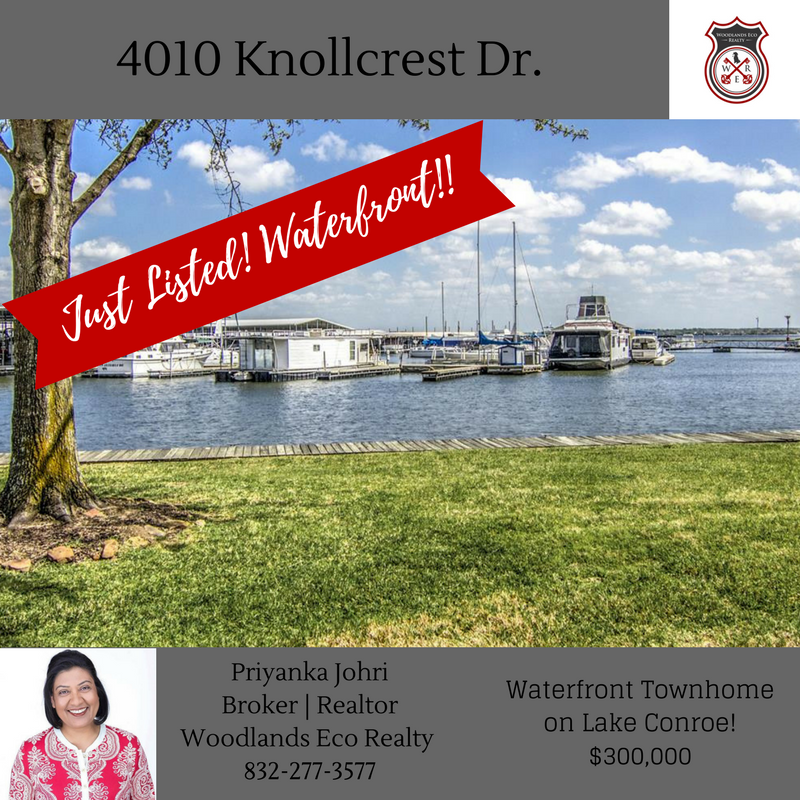 Just Listed Knollcrest.png