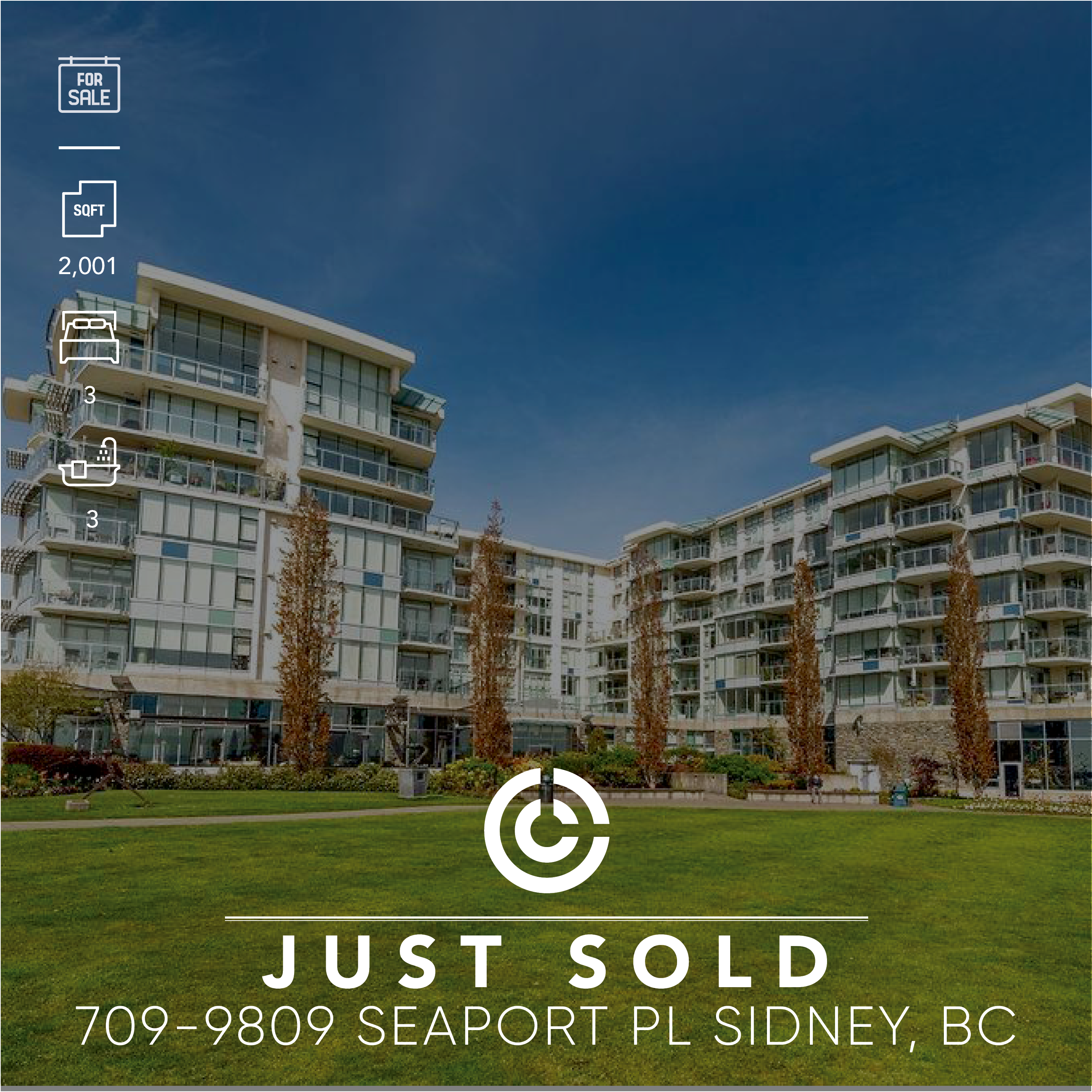 709-9809 Seaport Pl Sidney BC.png