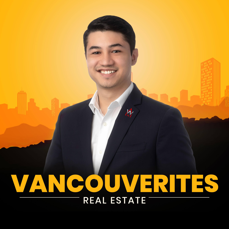 Vancouverites Real Estate Blog