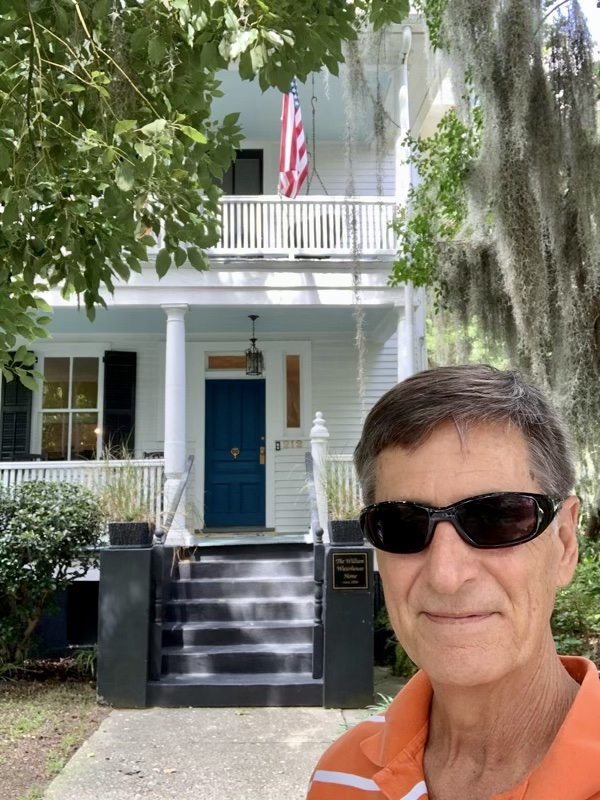 alan-hammock-your-home-sold-guaranteed-lighthouse-realty-southern-home-for-sale-front-porch-spanish-moss.jpg