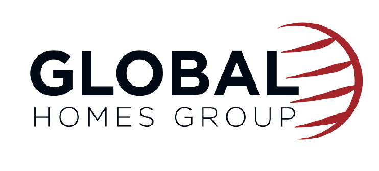 Luke_Krieger_-_Global_Homes_Group_logo_no_fade-removebg-preview.png