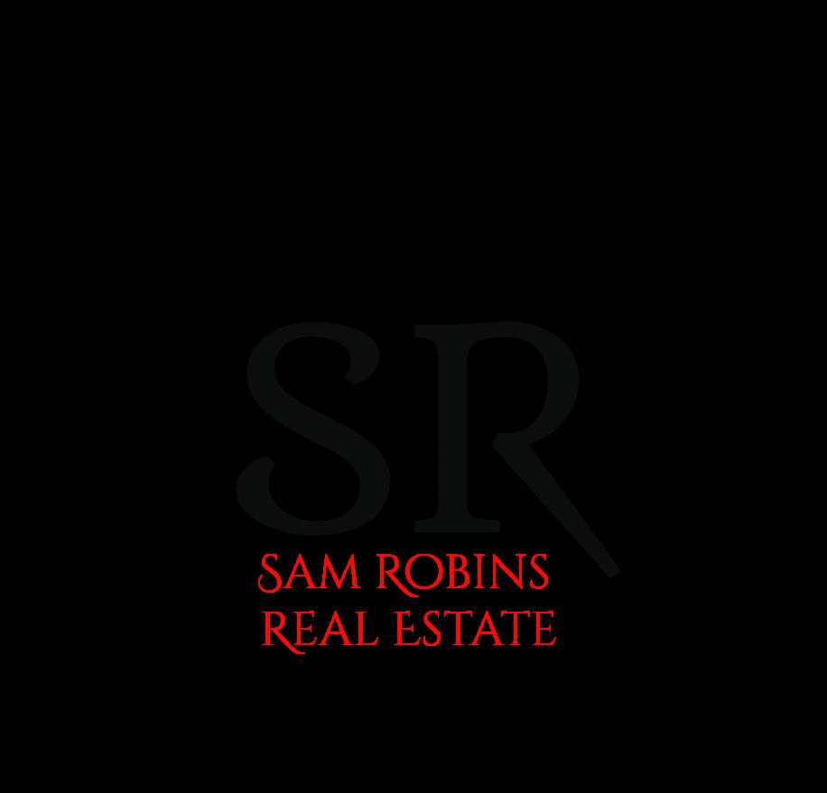 Sam Robins Logo (2).png