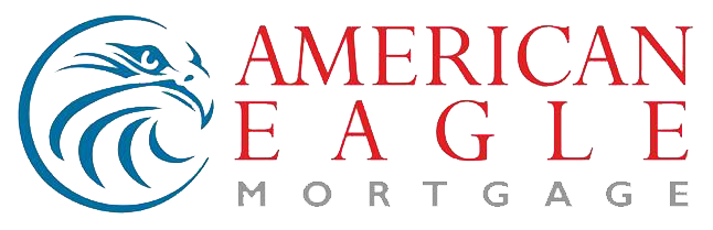 American Eagle Mortgage Logo.png