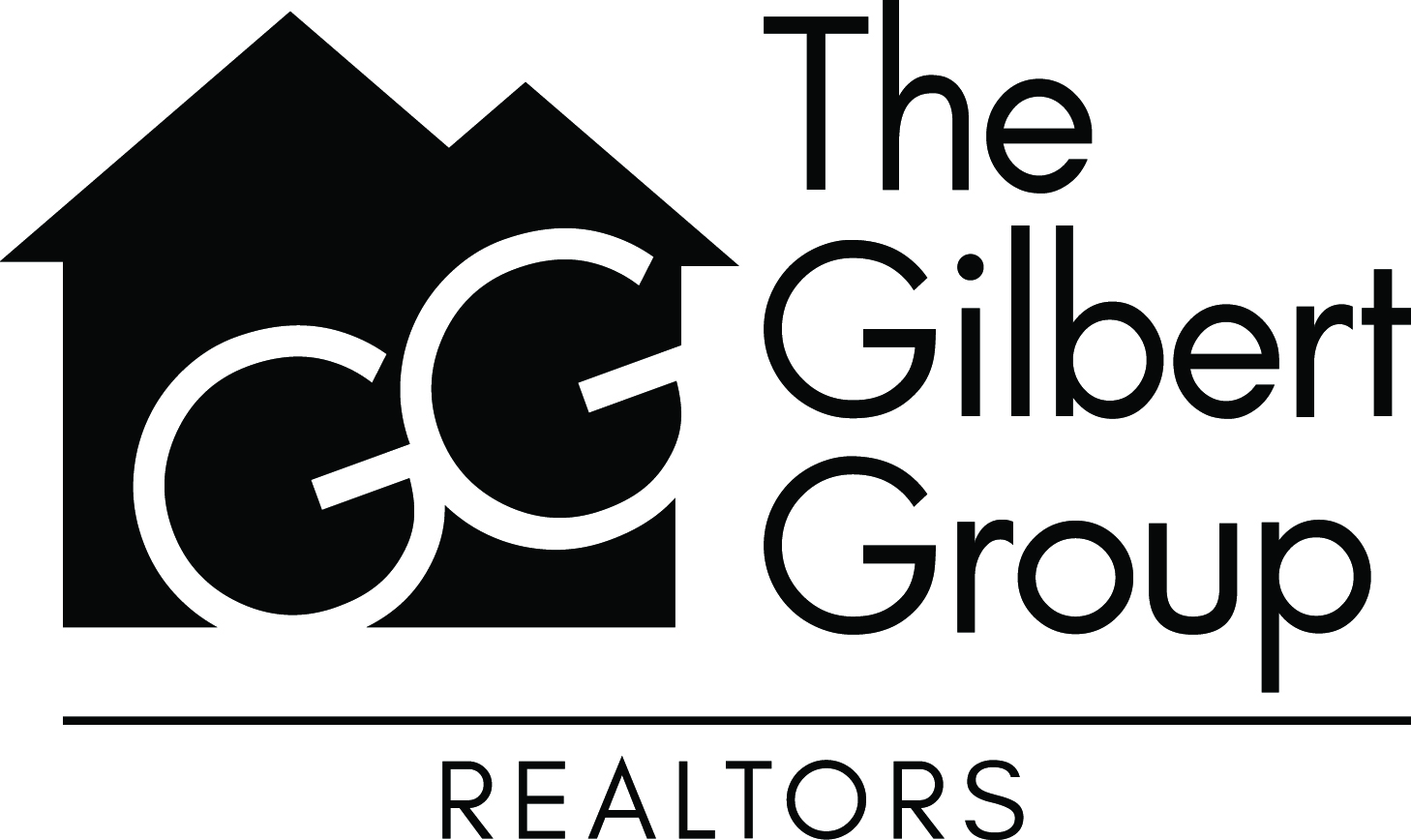 The Gilbert Group Realtors Logo black.jpg