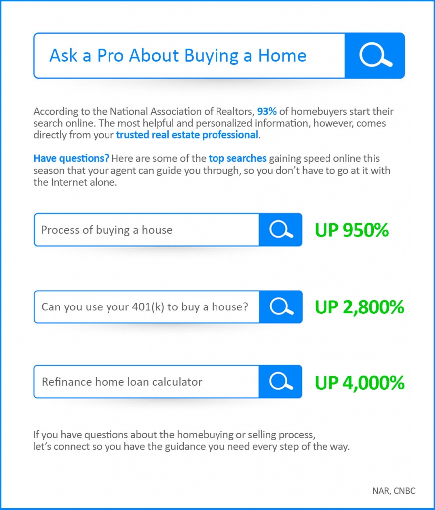 Ask a Pro About Buying a Home.jpg