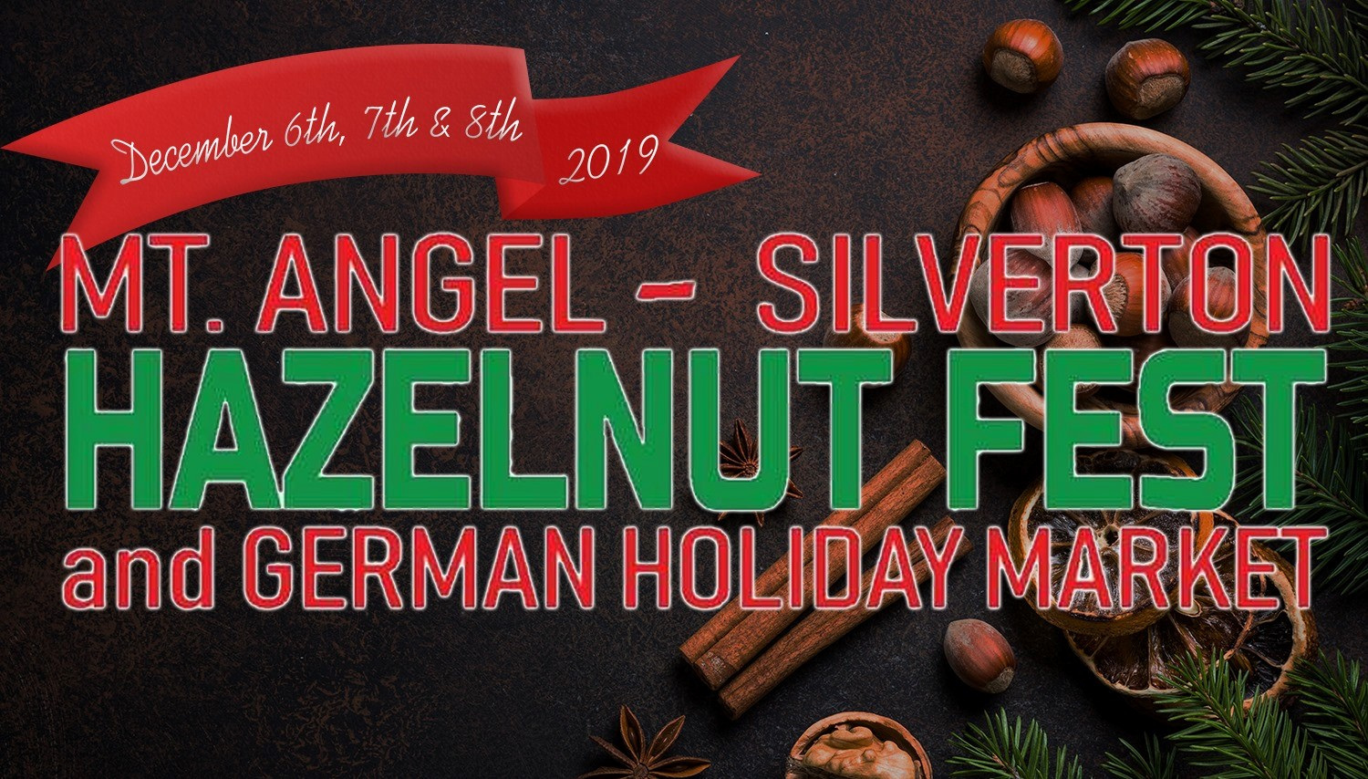 Mt. Angel – Silverton Hazelnut Fest & German Holiday Market.jpg