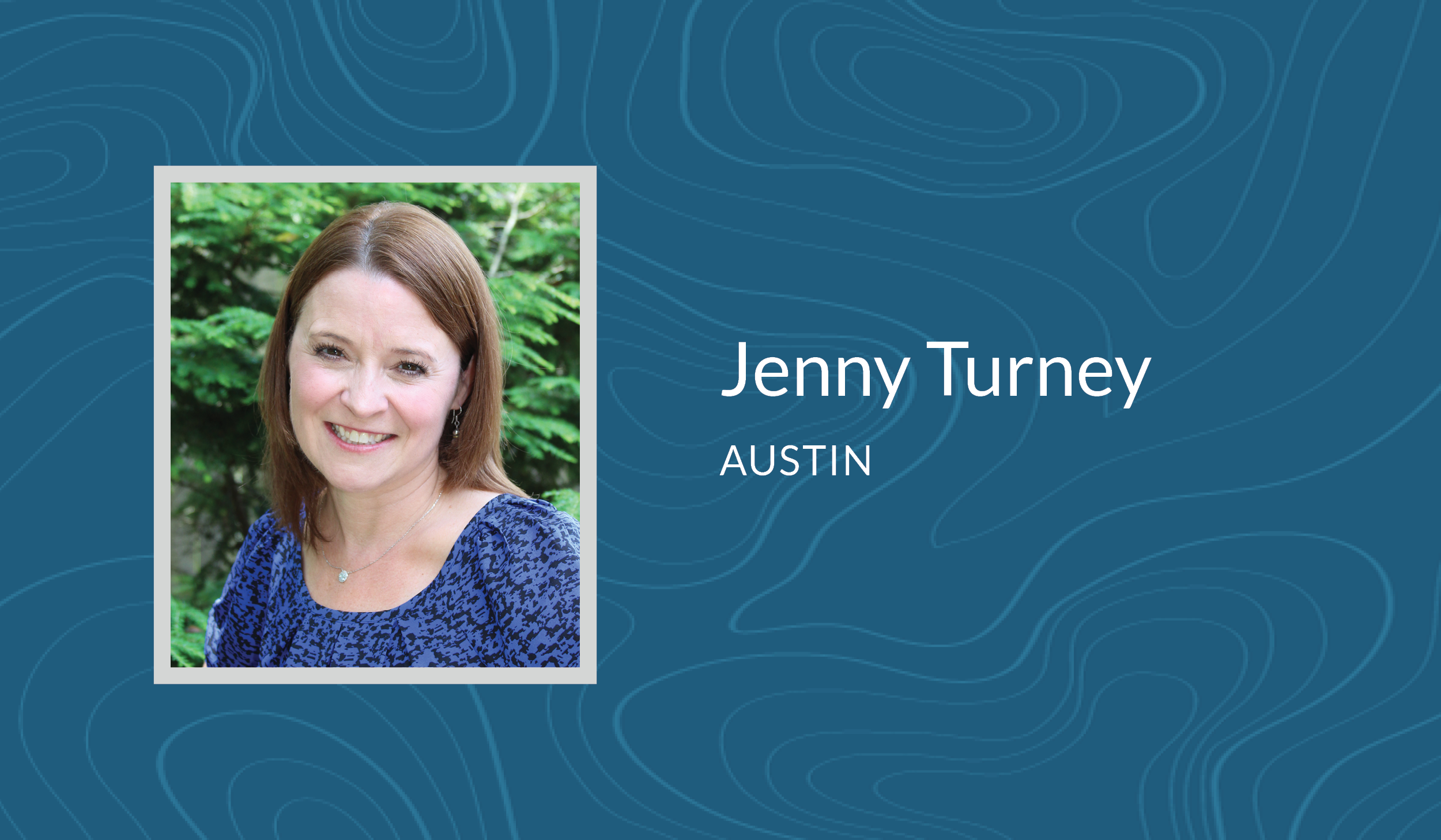 Jenny Turney Landing Page Headers.png