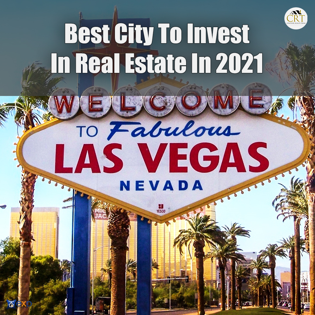 Best City To Invest In Real Estate In 2021.jpg