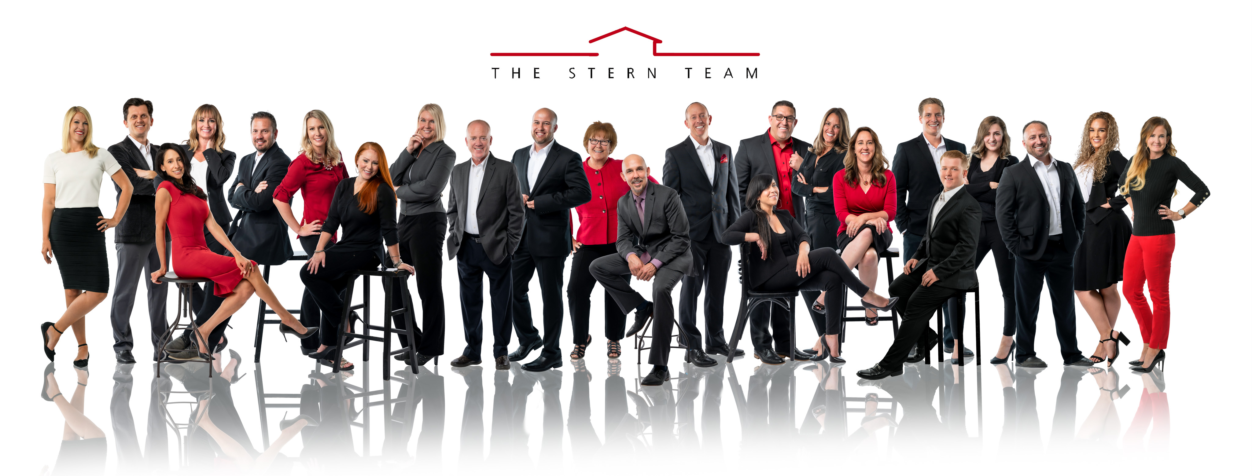 the stern team poster 2 (1).jpg