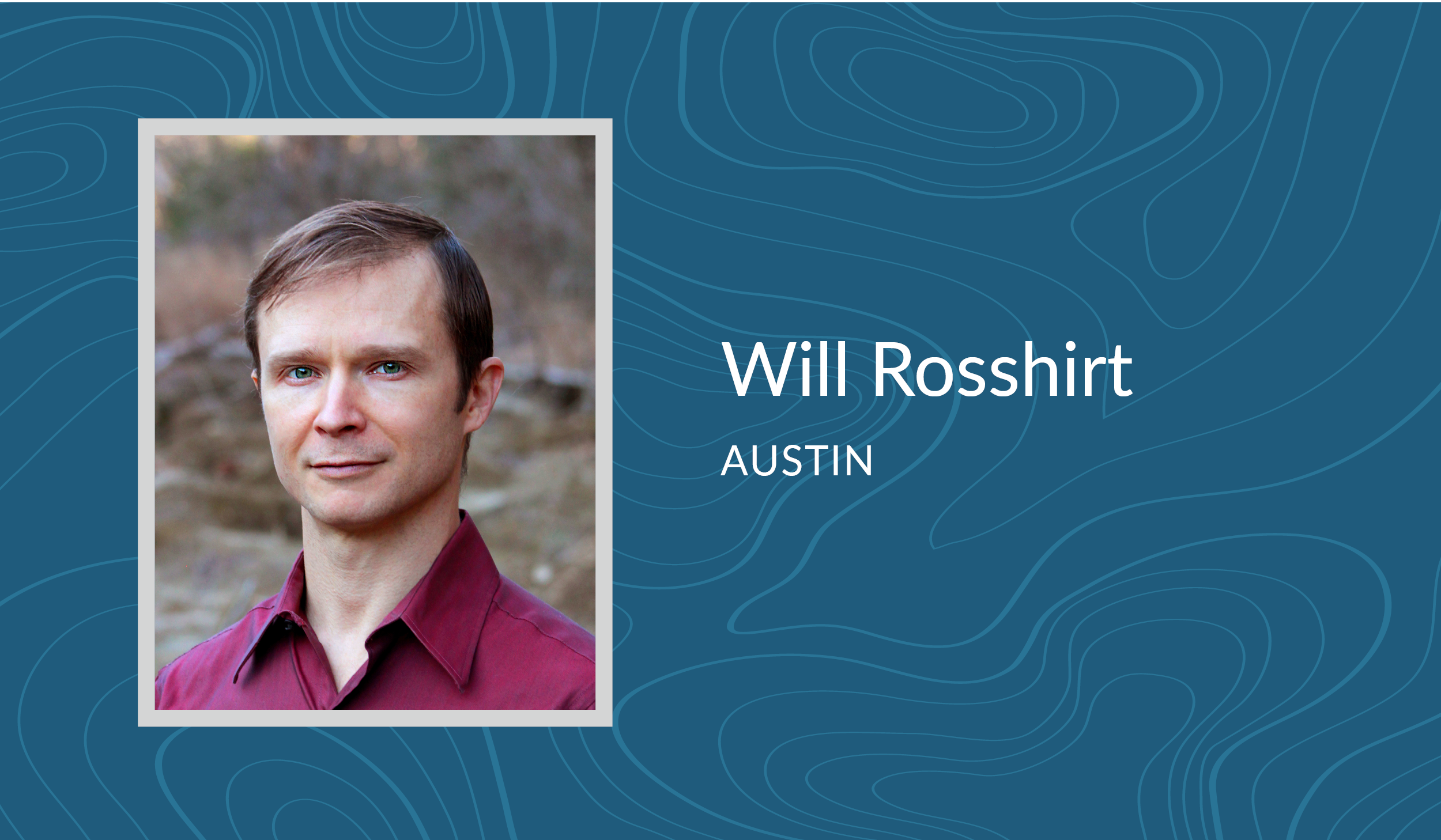 Will Rosshirt Agent Landing Page Headers.png