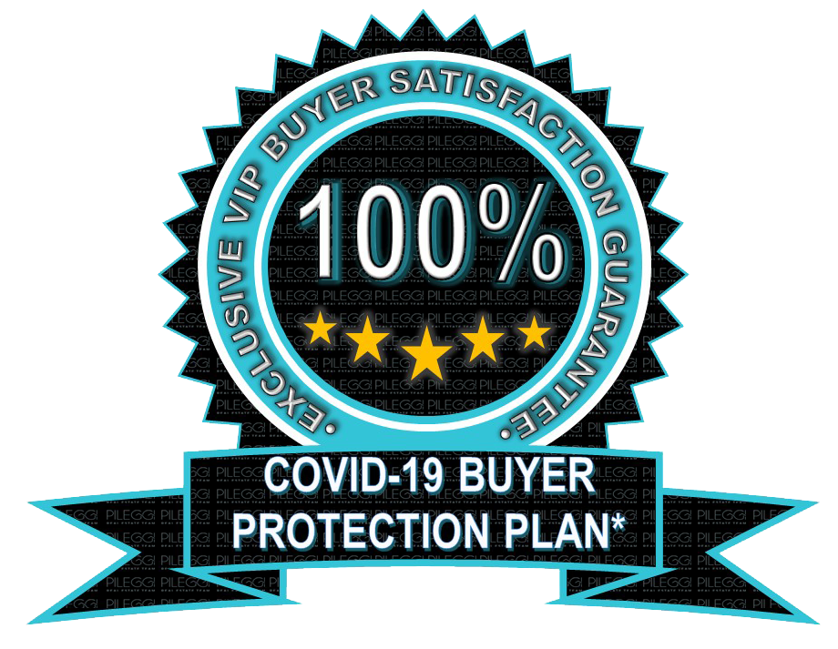 Buyer protection plan.png