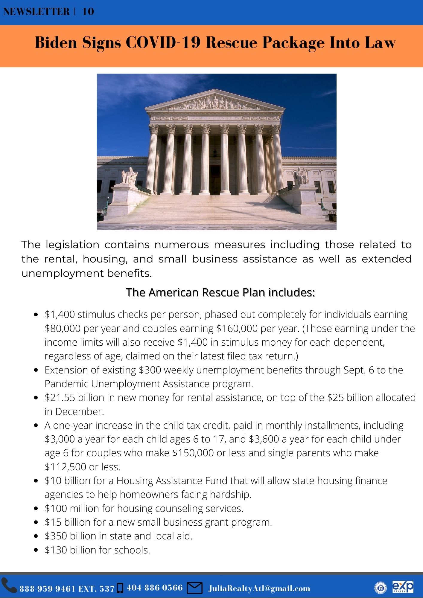 Copy of NEWSLETTER March(9).jpg