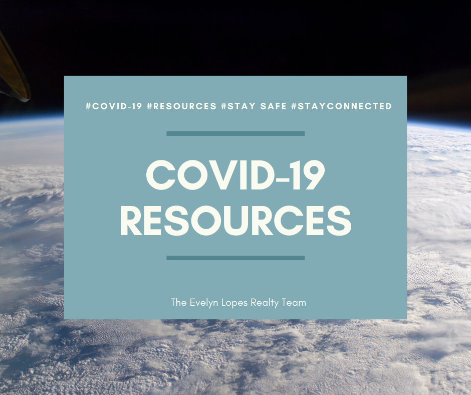Covid-19 Important resources.png