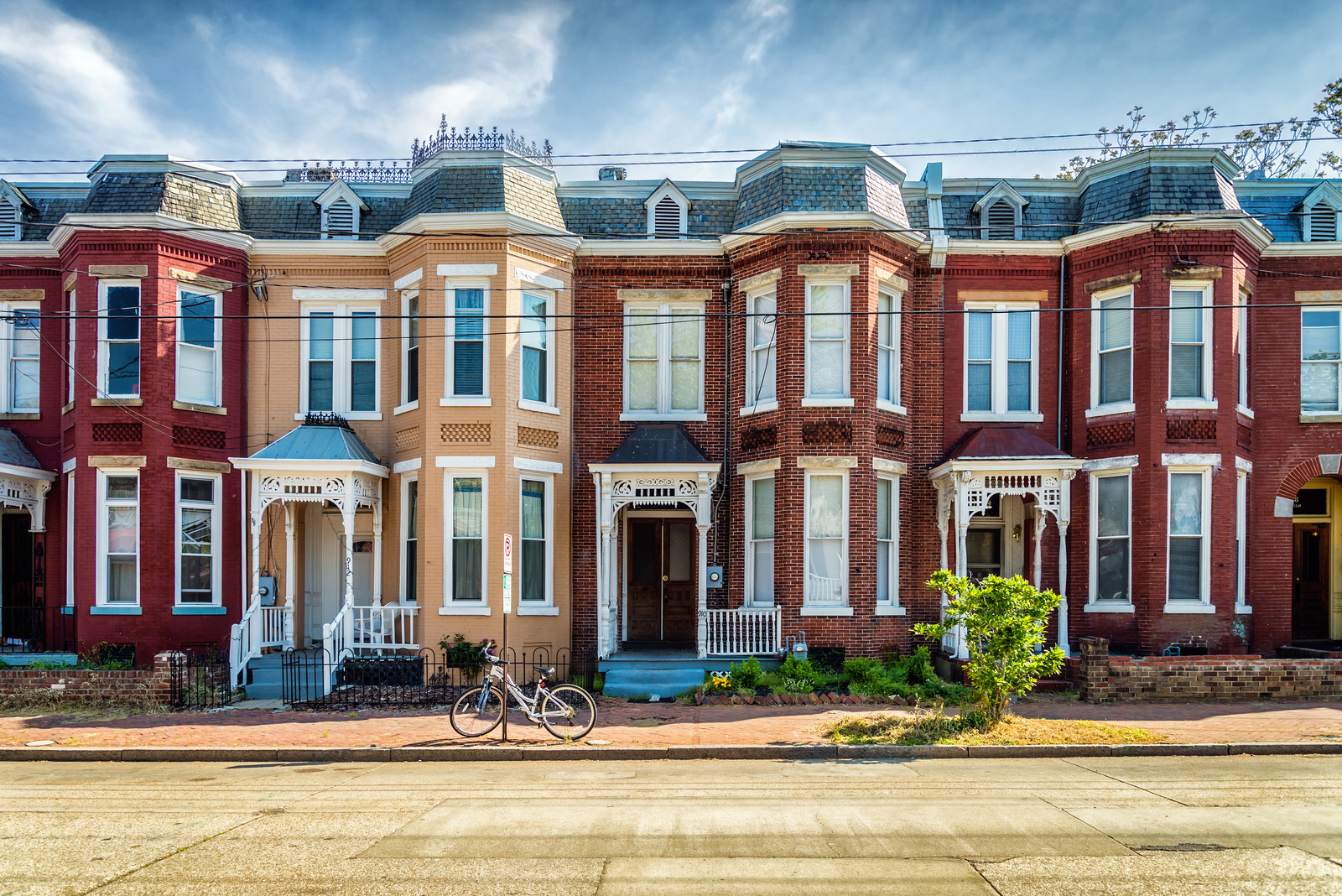 Outstanding Richmond Va Guide Greater Richmond Homes For Sale Download Free Architecture Designs Crovemadebymaigaardcom