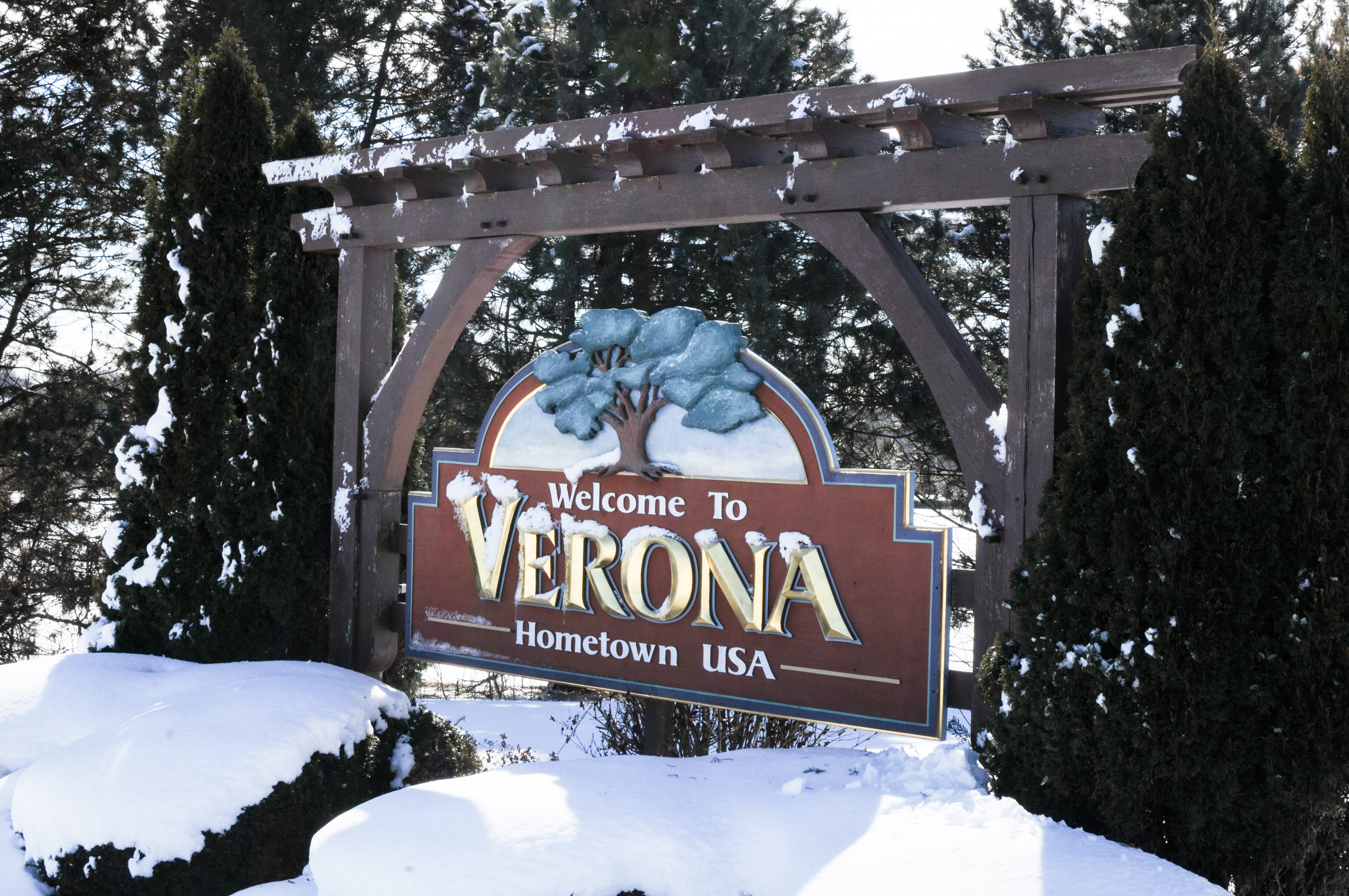 Verona, Wisconsin | Community Spotlight | Verona WI Real Estate