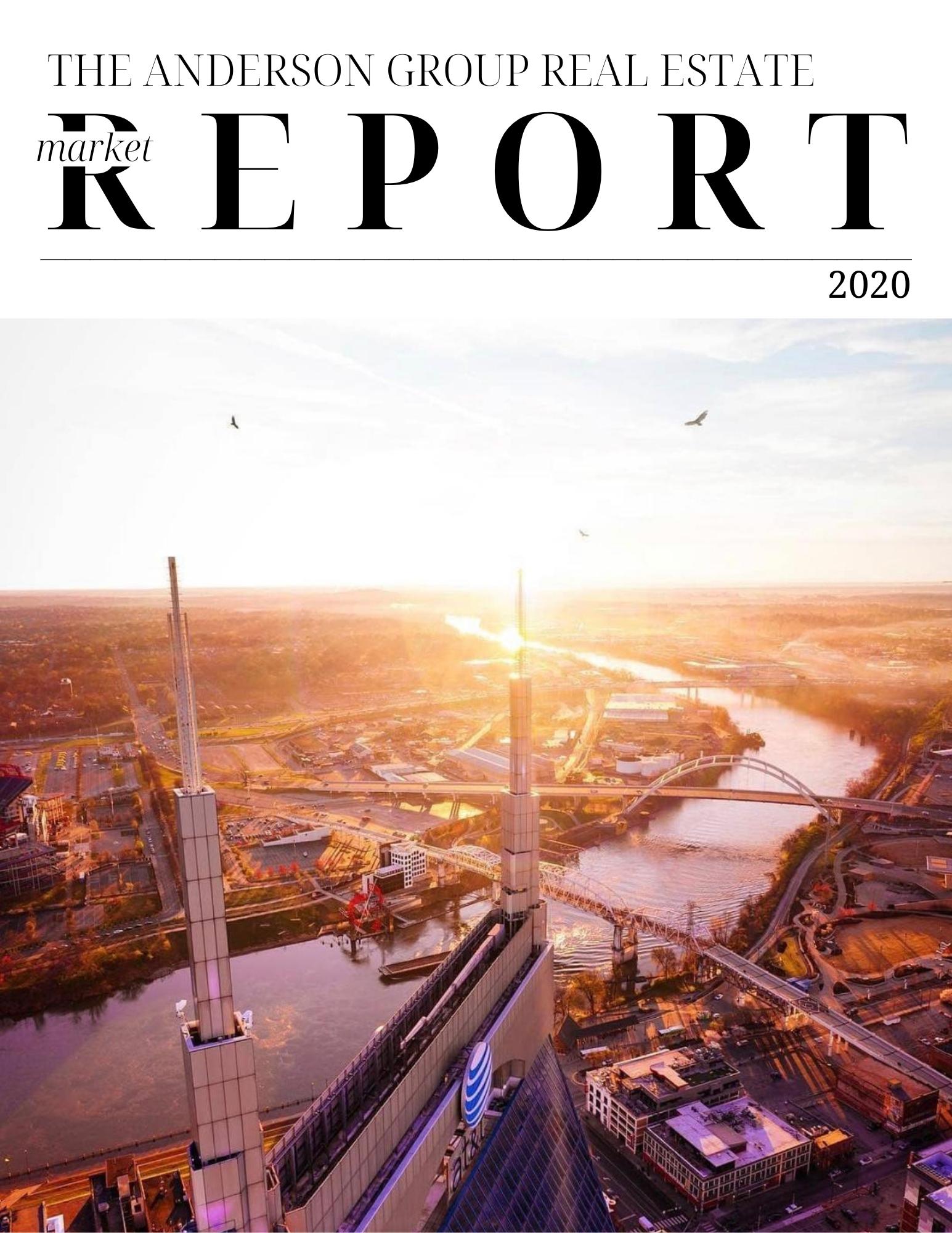 Q2 Market Report 2020.png