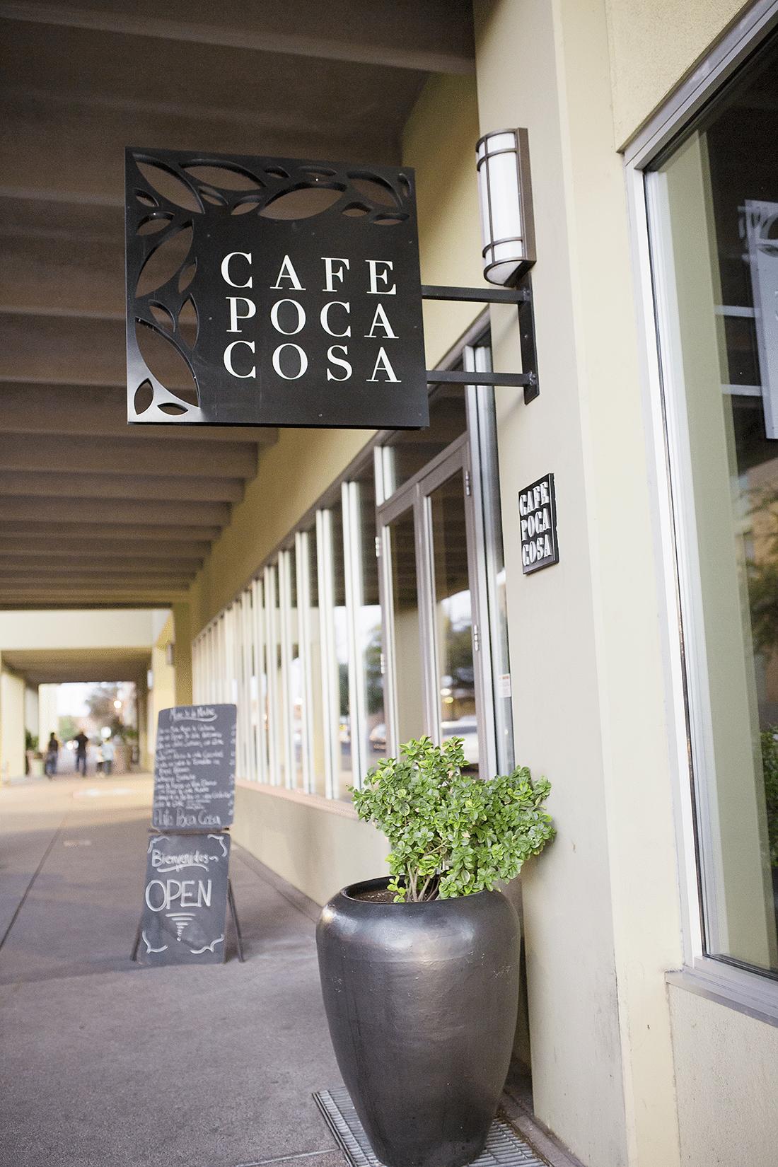 Cafe-Poca-Cosa-Tucson.png