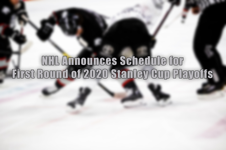 NHL Schedule Las Vegas.jpg