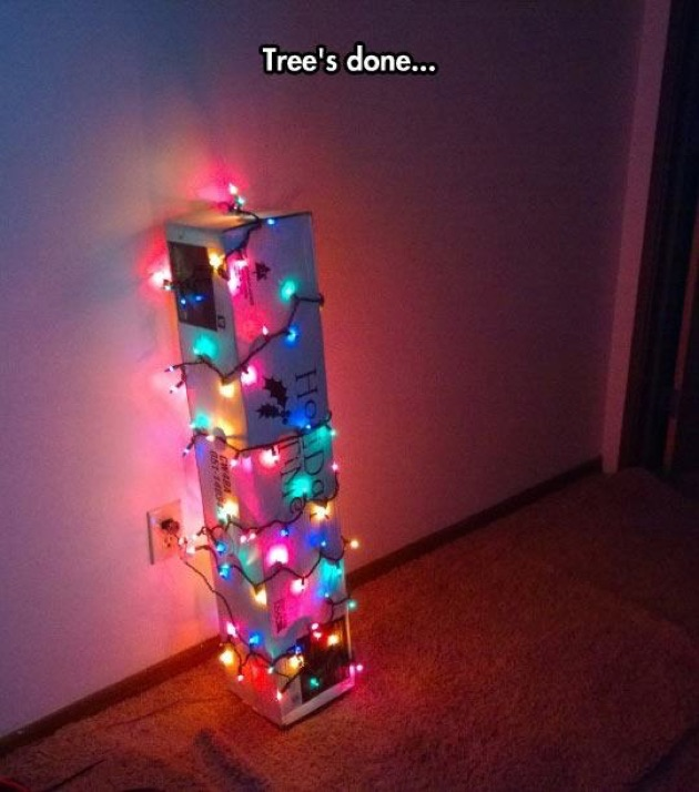 Funny-Christmas-Decorations12.jpg