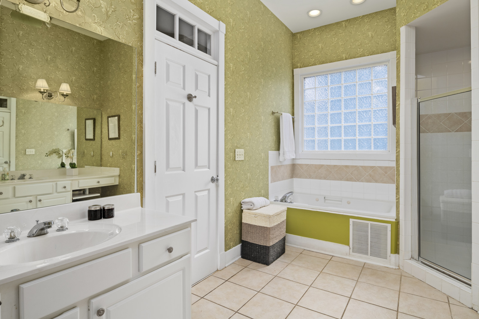 Home Staging   Morning Mist Way