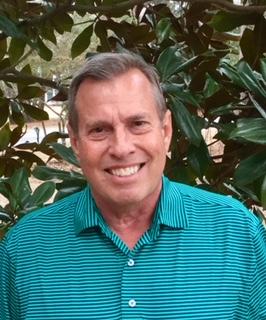Ken Goebel headshot.jpg
