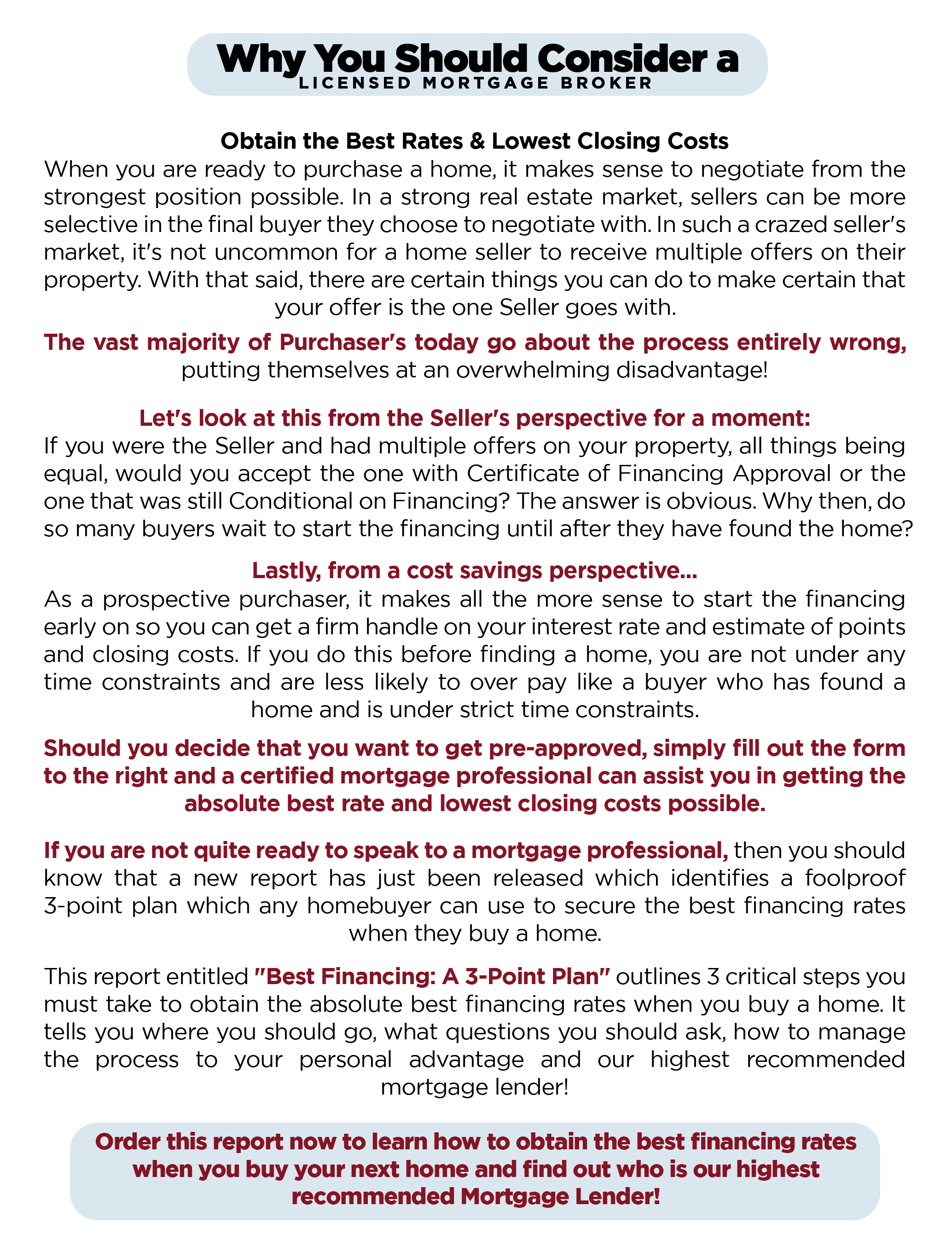 MORTGAGE PREAPPROVAL TEASER TEXT.png