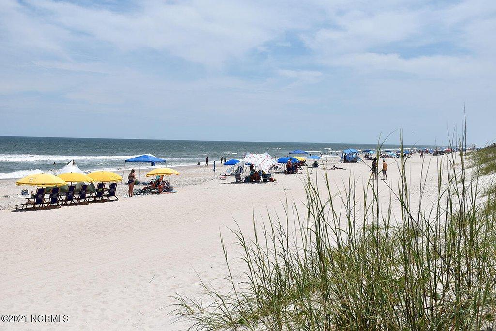 Carolina Beach | What We Love About Living in Carolina Beach