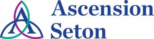 Seton logo.jpg