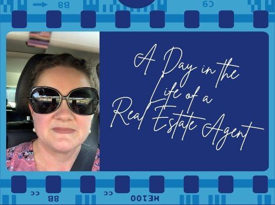 Video Thumbnail for Blog (4).jpg