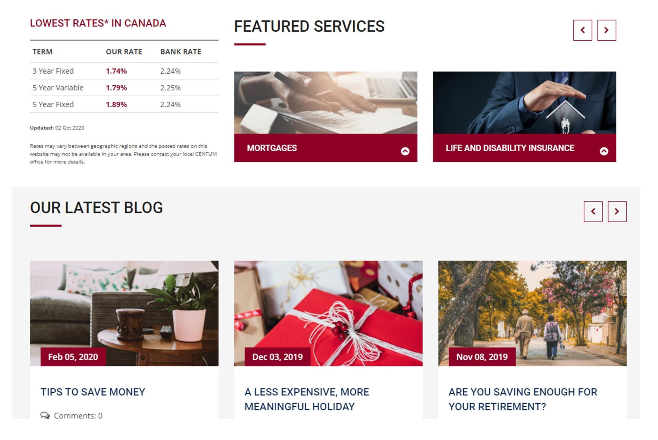 Centum Website.jpg