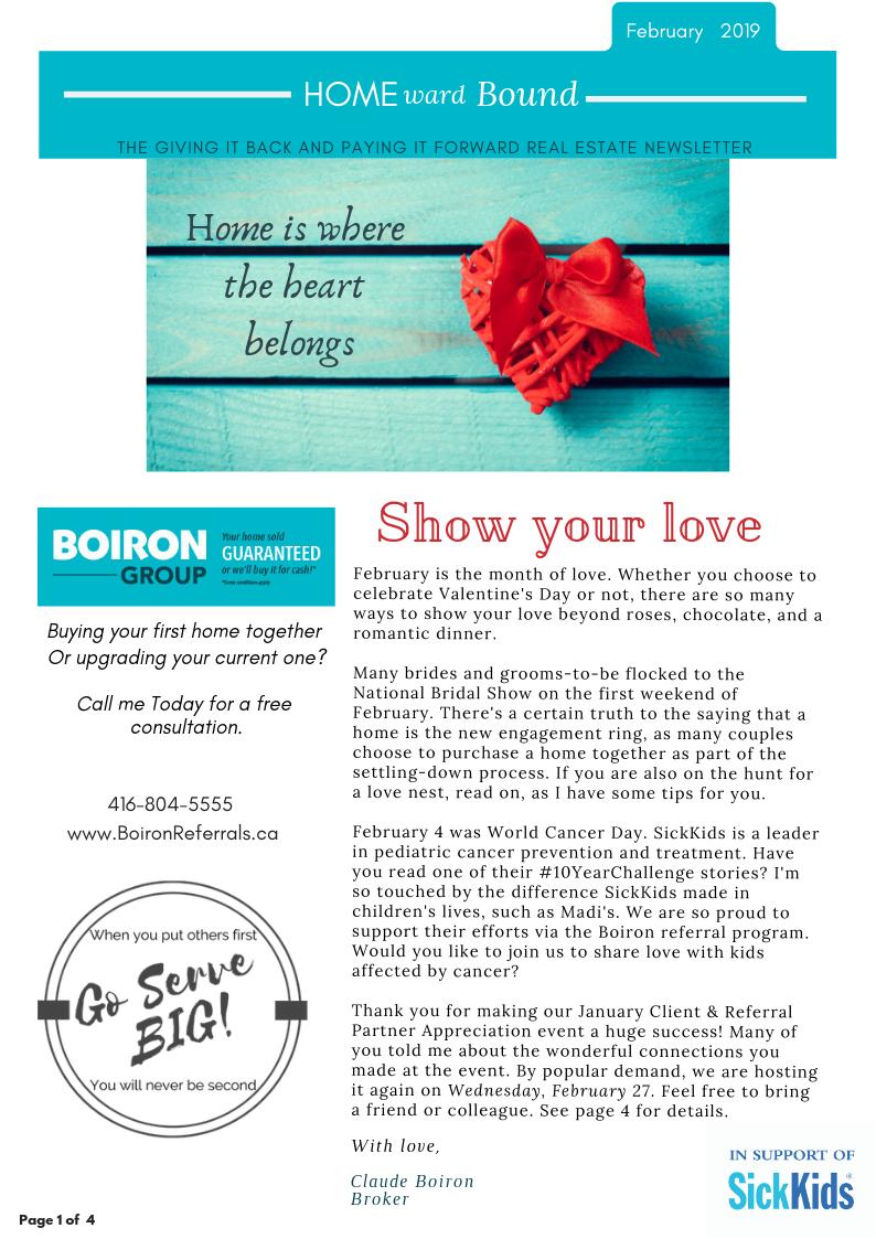 February 2019 Newsletter_1.png