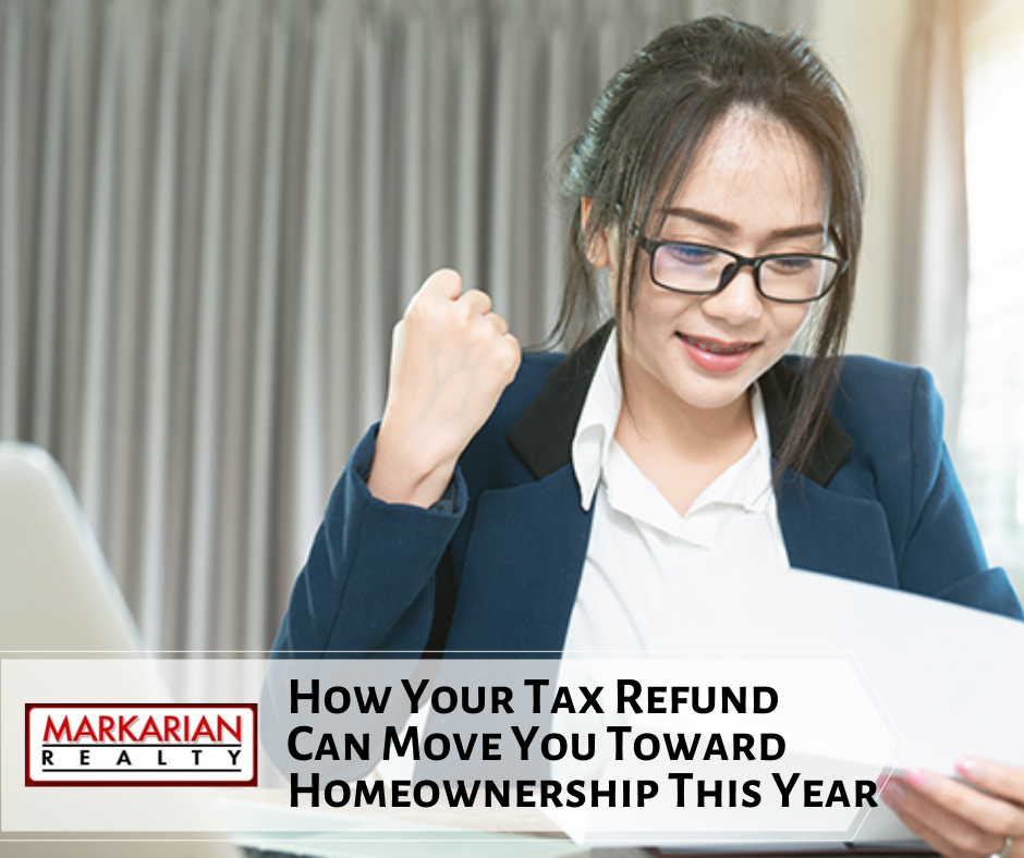 How Your Tax Refund Can Move You Toward Homeownership This Year.png