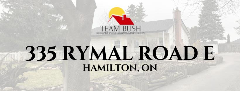 335 Rymal banner.png